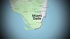 Porqué invertir en Miami