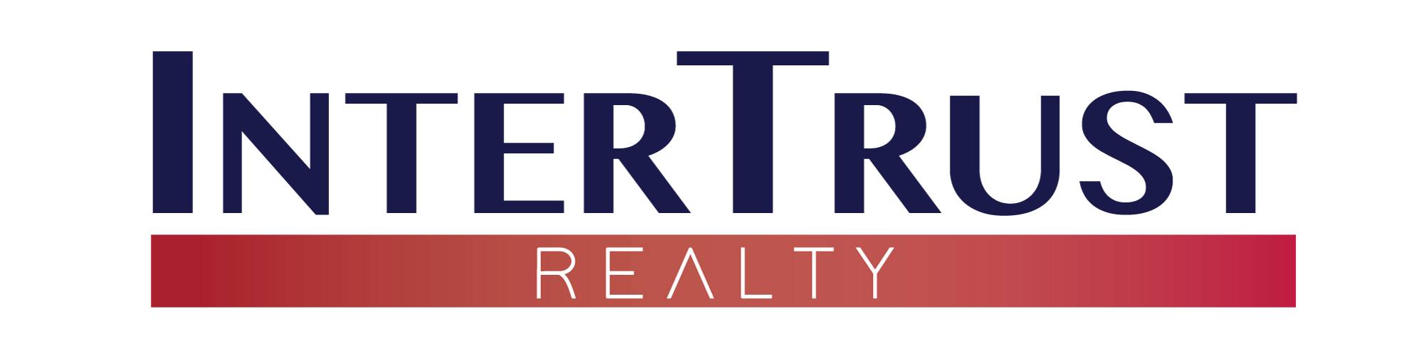 Intertrust Realty